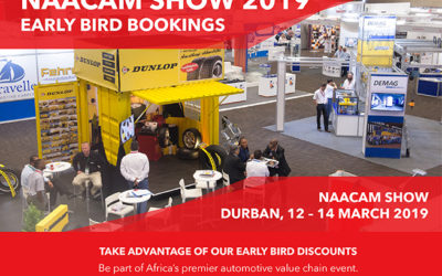 Book Now and Save: Take Advantage of Early Bird Booking Discounts