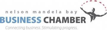 Supporting Partnership Announcement: Nelson Mandela Bay Business Chamber