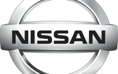 Nissan's Rosslyn investment decision draws nearer; NP200, NP300 life extended