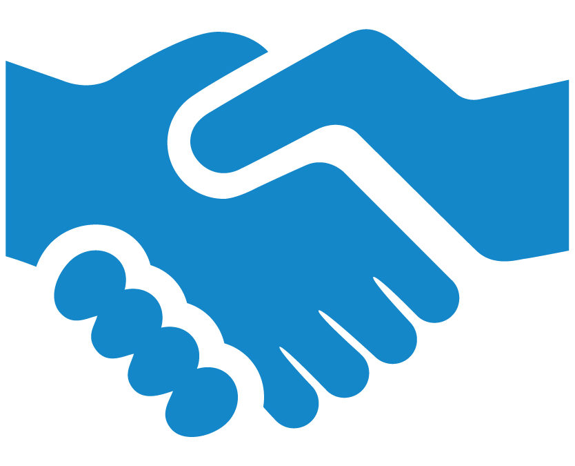 Supporting Partnership Announcement: Incentive Consultants Association (ICA)
