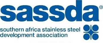 Supporting Partnership Announcement: Southern Africa Stainless Steel Development Association (SASSDA)