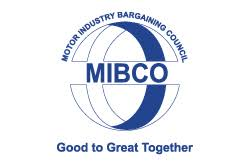 Supporting Partnership Announcement: Motor Industry Bargaining Council (MIBCO)