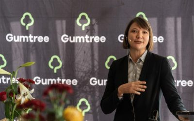Women in South Africa's auto industry honoured