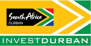 Supporting Partnership Announcement: Invest Durban
