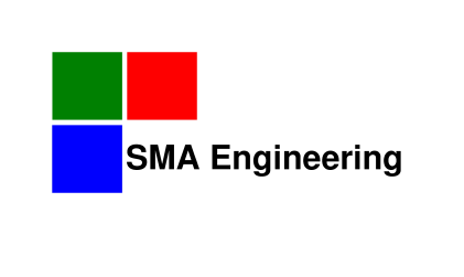 SMA ENGINEERING
