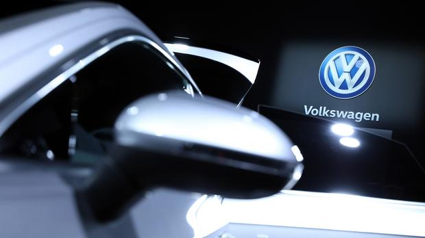 VW SA gearing up to assemble vehicles in Ghana