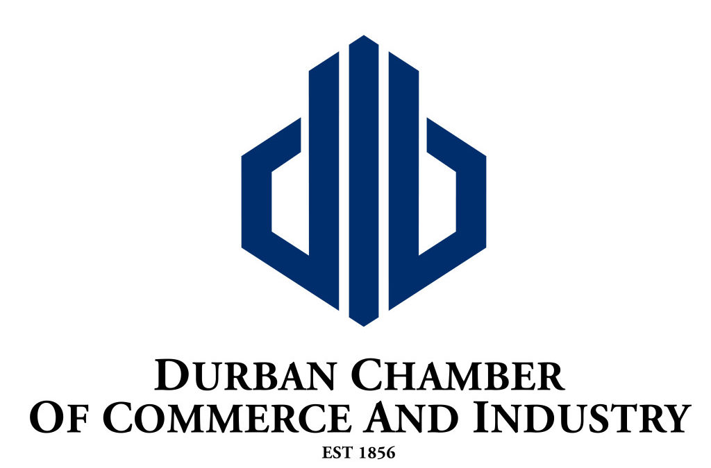 Supporting Partnership Announcement: Durban Chamber of Commerce and Industry (DCCI)
