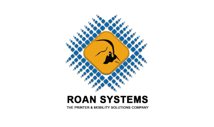 ROAN-SYSTEMS