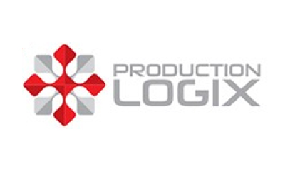 Production Logix