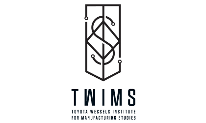 TWIMS