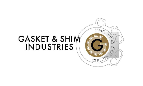 Gasket & Shim Industries