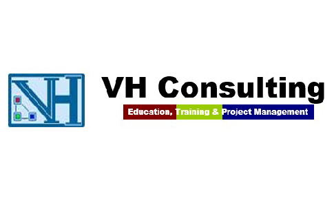 VH Consulting