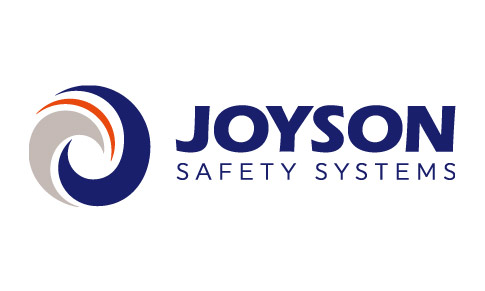 Joyson safety