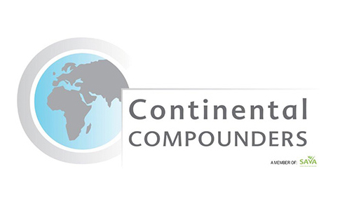 continental-compounders